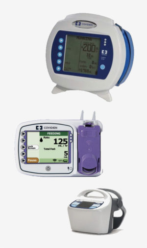medical-devices-complete